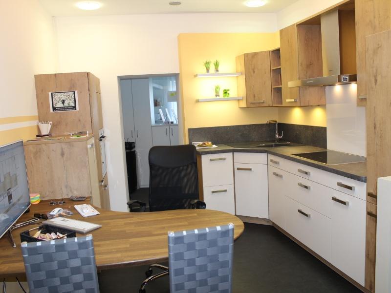 Mein Küchenstudio