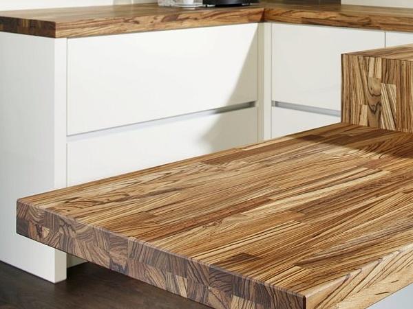 arbeitsplatten. Black Bedroom Furniture Sets. Home Design Ideas