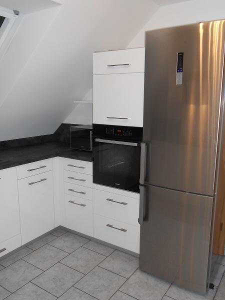 auf engem raum. Black Bedroom Furniture Sets. Home Design Ideas